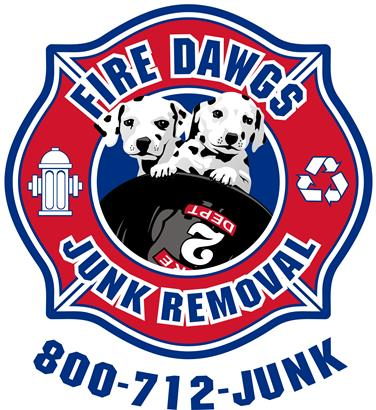 Fire Dawgs Junk Removal, Indianapolis  IN