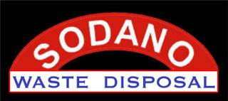 SODANO WASTE DISPOSAL