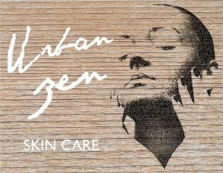 Urban Zen Skin Care