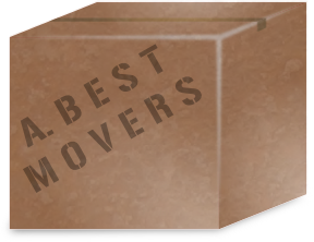 A. BEST MOVERS Logo