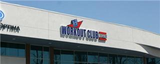 WORKOUT CLUB & WELLNESS CENTERS