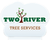Two River Tree Services Logo