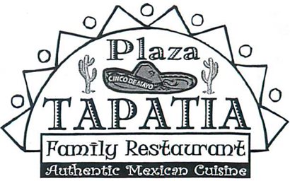 Plaza Tapatia Logo