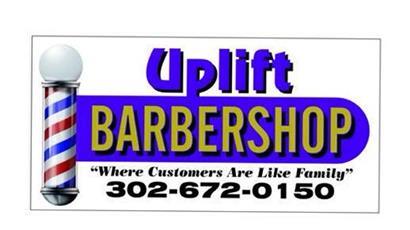 Uplift coupon code