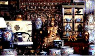 Oriental furniture warehouse coupons norwalk ct 06850 for Chinese furniture norwalk ct