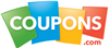 Supermarket Coupons #1 Logo