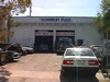The Alignment Place Inc.import Car Repai Photo 2