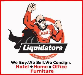 Amc Liquidators