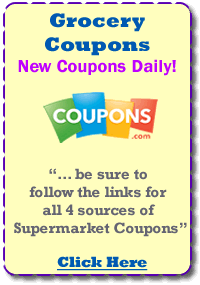 Couponpages Local Coupons